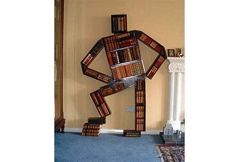 bookshelf ideas bookshelf designs bookshelf decorating