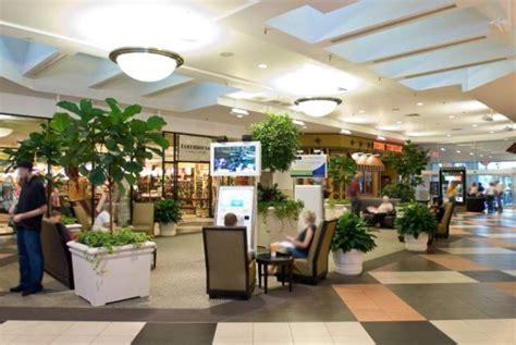 layout of battlefield mall springfield mo battlefield mall renovation lifestyle addition