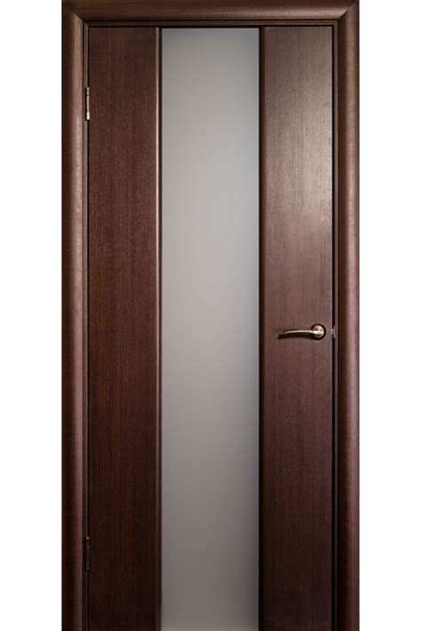 Wenge Interior Doors Quot Loda Quot Wenge Contemporary Interior Door