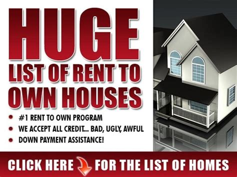 rent to own homesuvuqgwtrke