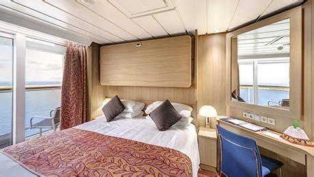 msc fantastica cabine msc sinfonia msc cruise ship cruise liner msc