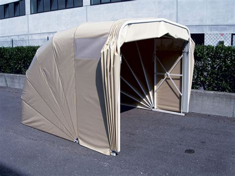 box auto mobile box mobili e coperture per vari usi grosso tende a torino