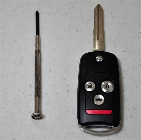 acura key replacement acura key replacement car release and reviews 2018 2019