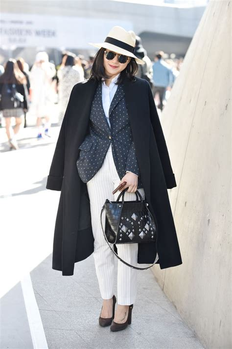 Mcm Bebeboo Black 17 best images about mcm style on