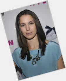 what happened to christy carlson romano christy carlson romano official site for woman crush