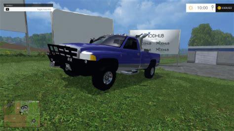 kw service truck kw service truck v1 187 gamesmods fs17 cnc fs15 ets
