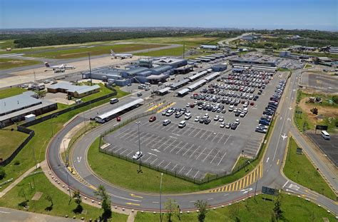 East Of growth areas east airport invest buffalo city