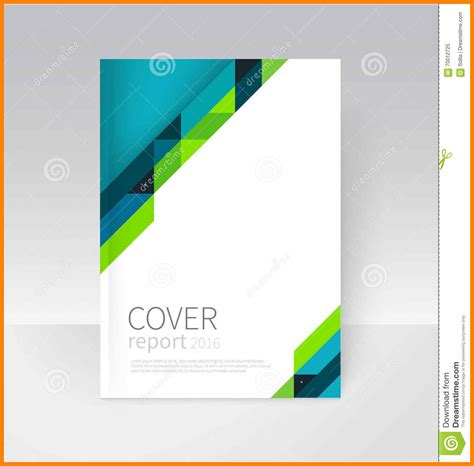 report cover page templates free download expenses claim template