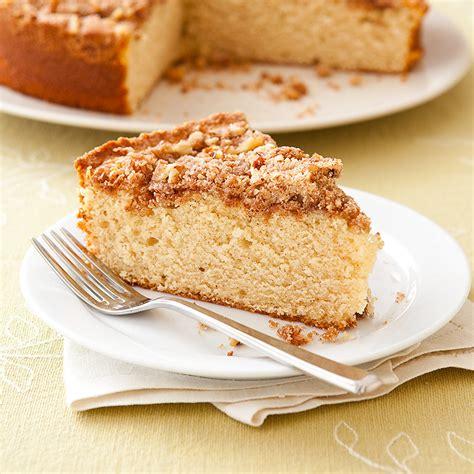 Kopyah Cak By Atk Favorit make ahead coffee cake mix cook s country