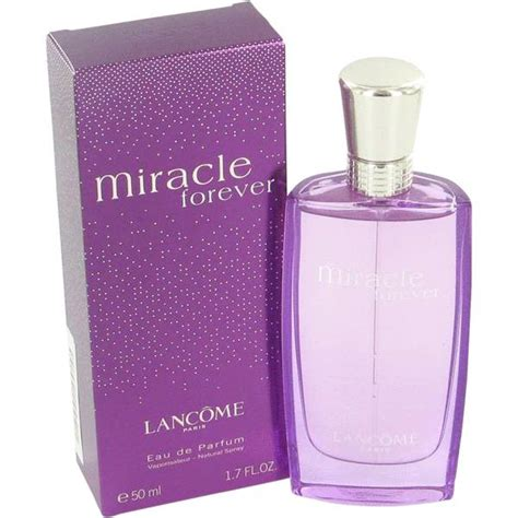 Miracle Forever Apples2apple Simple And Stylish by The New Scent