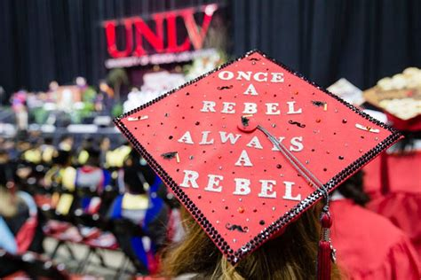 Unlv Mba Class Schedule by 2017 Commencement Afternoon Calendar