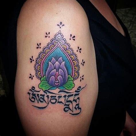salt lake city tattoo 21 best shane h tattoos images on salt lake