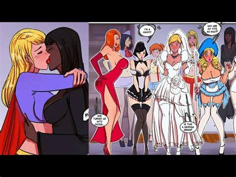 3d sissy transformation art costume party tg transformation story tg comics male
