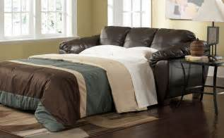 Hide A Beds Sofa by Hide A Bed Sofa Sleeper 87 With Hide A Bed Sofa Sleeper
