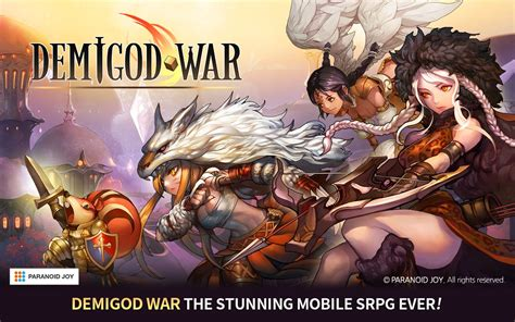 war apk demigod war apk v1 3 5 mod god mode damage for android apklevel