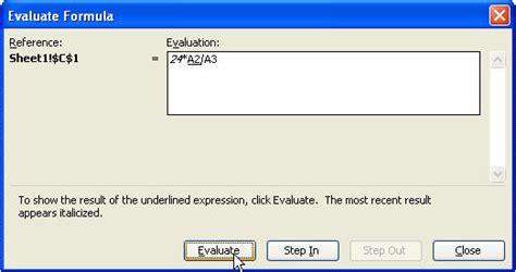 kode barcode ms excel kode pesan eror pada ms excel 171 kang bayu