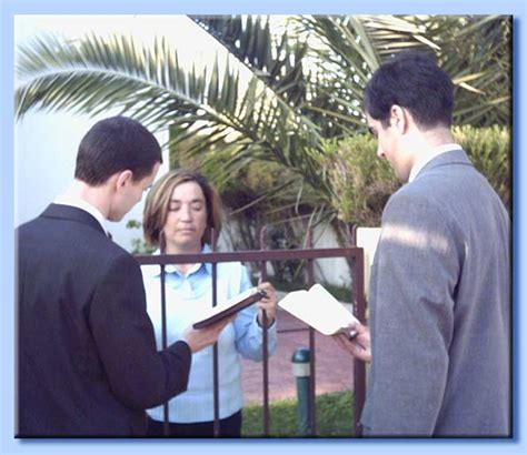 testimoni di geova credenze testimoni di geova
