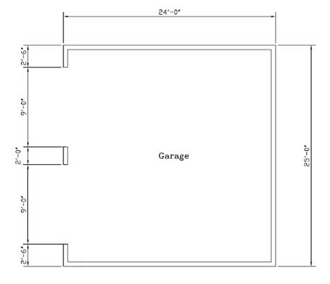 commercial garage plans commercial garage plans 28 images commercial garage