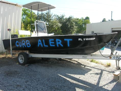 craigslist clearwater fl boats by owner the hull truth boating and fishing forum view single