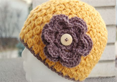 pattern hat crochet patterns for crochet hats 171 patterns