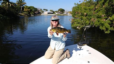 fly fishing for redeye bass an adventure across southern waters books naples florida peacock bass fly fishing adventure