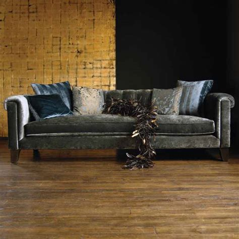 john john sofa mitford sofa by john sankey john dick son