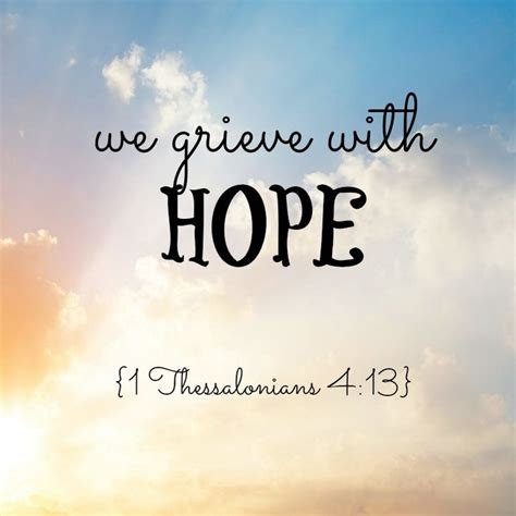bible verses about hope and comfort 25 best grieving quotes on pinterest goodbye mama rip