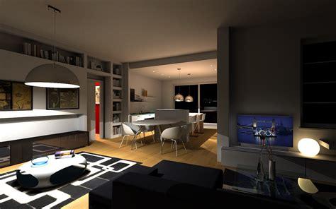 progetto cucina soggiorno progetto cucina e soggiorno insieme come arredare una
