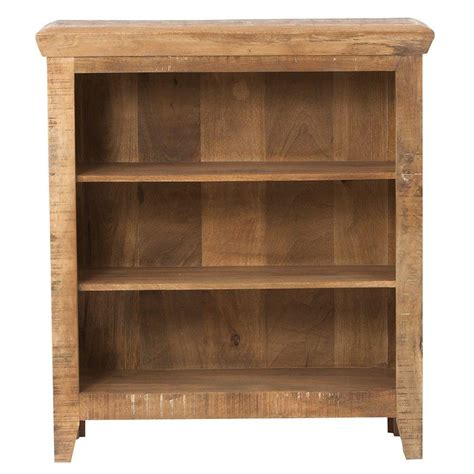 home decorators bookcase home decorators collection holbrook natural reclaimed open
