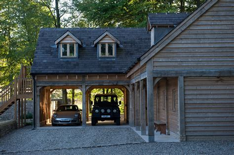 garage with bedroom above garages with rooms above border oak oak framed houses