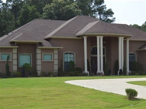 Homes For Sale In Shreveport Louisiana by Deer Creek Estates Subdivision Real Estate Homes For