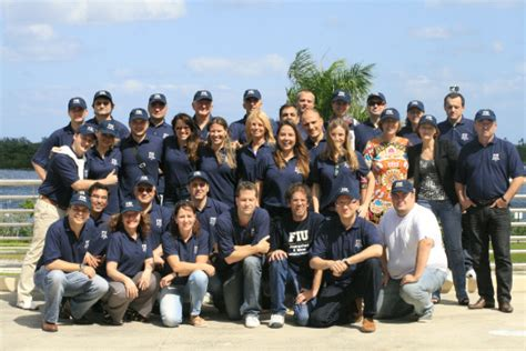 Consortium Mba Draft Day by Emba Consortium Expands International Learning Experience