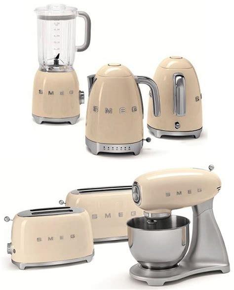 retro small kitchen appliances smeg new appliance range hastes kitchen