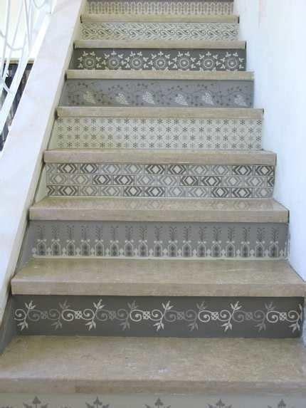25 best ideas about painted concrete steps on painted concrete porch patio paint