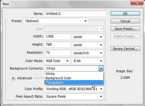 photoshop cs5 layers tutorial how to unlock a layer in photoshop cs5 solve your tech