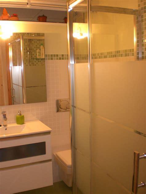 alquilar habitacion alicante bonita habitaci 243 n en el centro de alicante alquiler
