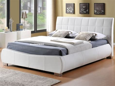 king size bed frames for sale na ryby info