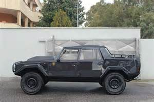 Lamborghini Lm004 For Sale 1000 Images About Car Lamborghini Pre Audi On
