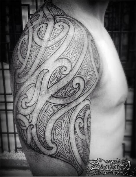 tattoo queenstown nz queenstown tattoo studio zealand tattoo