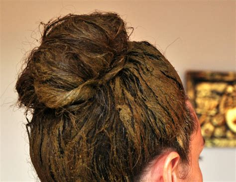 henna recipe to cover grays on an african american woman blonde henna hair recipe to cover grays organic beauty