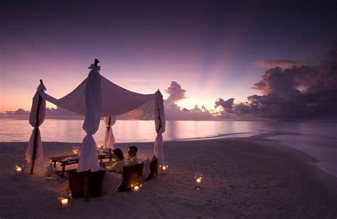 Diy Kitchen Floor Ideas by Conrad Rangali Island Maldives Luxurious Resort