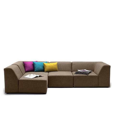 2 Seater L Shaped Sofa by Alia 4 Seater L Shaped Sofa 2 Corner 1 1 Buy At