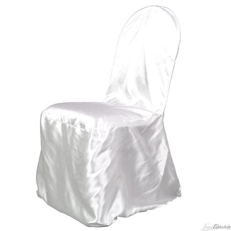 Chair Covers And Linens by Fitted Chair Covers Linens And Beyond