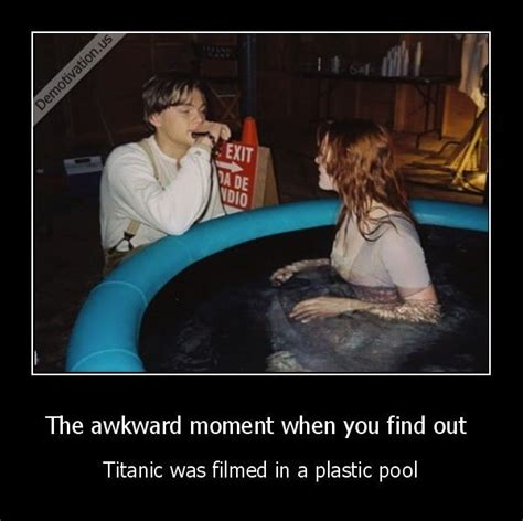 Awkward Moment Meme - that awkward moment movie memes image memes at relatably com
