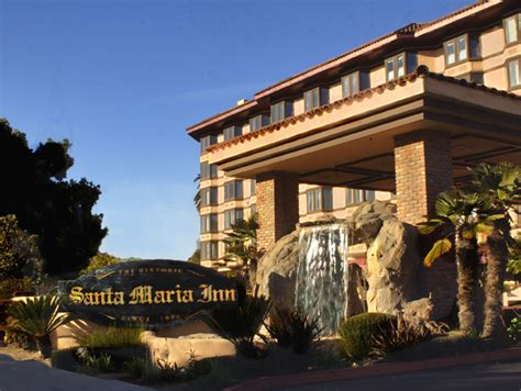 santa inn santa inn updated 2017 hotel reviews price