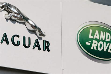 dhl jaguar land rover jaguar land rover supplier dhl facing shopfloor revolt