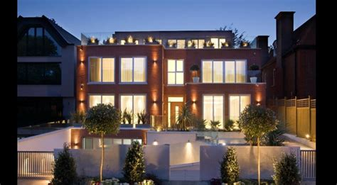 most expensive homes for sale in london business insider expensive houses in london