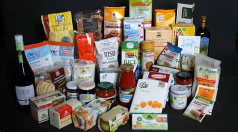 alimenti senza nikel valigetta trucco prodotti senza nichel
