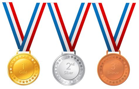 wordpress themes gold silver bronze olympic silver medal clipart www imgkid com the image