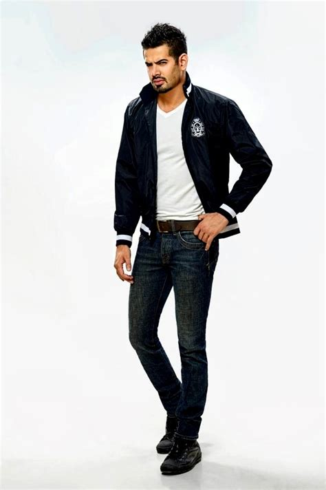 casual clothing for men latest casual wear outfits 2013 by big new winter